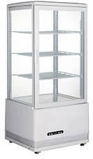 Шкаф холодильный Frosty FL-78, фото 3