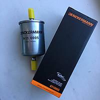 Фильтр топливный IRAN Samand 1.8 (Саманд) Denckermann (Польша)