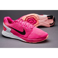 Nike Lunarglide 7 Rose-1350