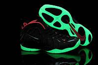 Кроссовки мужские Nike Air Foamposite / NR-FMP-001