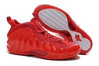 Кроссовки мужские Nike Air Foamposite / NR-FMP-003