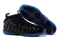 Кроссовки мужские Nike Air Foamposite / NR-FMP-009