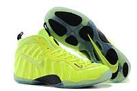 Кроссовки мужские Nike Air Foamposite / NR-FMP-012