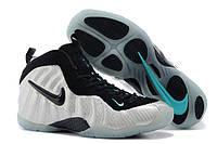 Кроссовки мужские Nike Air Foamposite / NR-FMP-014