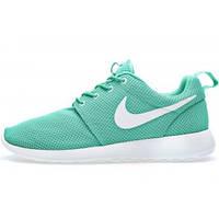 Nike Roshe Run Mint - 990