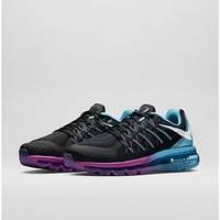 Nike Air Max 2015 w01