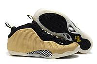 Кроссовки мужские Nike Air Foamposite / NR-FMP-019
