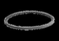 Ремень гидроусилителя CHERY AMULET, ЧЕРИ АМУЛЕТ, ЧЕРІ АМУЛЄТ, ЧЕРІ АМУЛЕТ A11-3412051