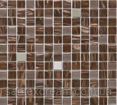 Мозаика Kale-Bareks GLmix29 микс (2х2) 32,7x32,7