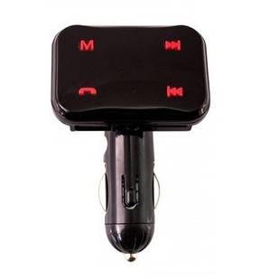 X6 ФМ модулятор для авто