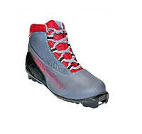 Беговые ботинки лыжные MARAX MX-300 42-44