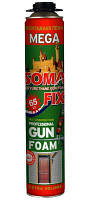 Пена Soma Fix Mega 850ml оптом