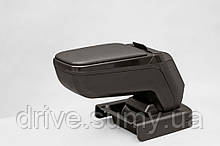 Подлокотник Volkswagen Up! 2012- Armster 2 Black