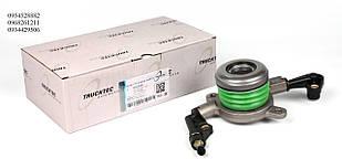 Подшипник выжимной (механическая КПП) Mersedes Sprinter 906 2.2CDI / 3.0CDI 6- TRUCKTEC (Германия) 02.23.035