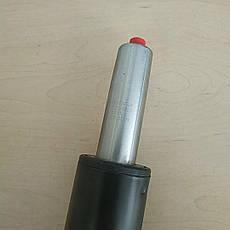 Газліфт для барного стільця(пневмопатрон) , L-390мм Class 3, фото 3