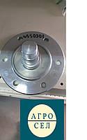 4550301 Ступица диска с осью левая резьба Lemken Rubin 455 0301 Лемкин