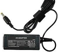 Сетевой адаптер питания (блок питания) Canon ACK-E4 (AC-E4+DR-E4).