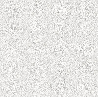 Плита потолочная THERMATEX Feinstratos кромка VT24, 15 мм
