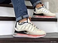 Мужские кроссовки Nike Air Max 720, 44 размер