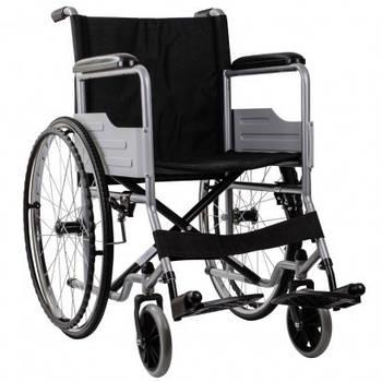 Механическая инвалидная коляска Economy 2 OSD-MOD-ECO2-