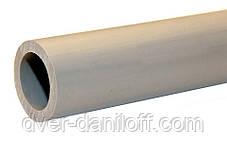 Трубы полипропиленовые Stabi Vesbo (Весбо), фото 3