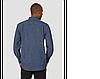 Рубашка джинсовая Wrangler - Heritage Wash, фото 2