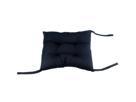 Подушка для сиденья в коляску, OSD-94004051