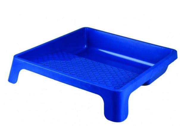 Ванна малярна POLAND 150*290мм синя 0228