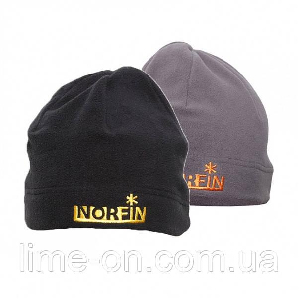 шапки зимние флис