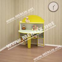 """Стол для детского сада """"Ромашка"""""""