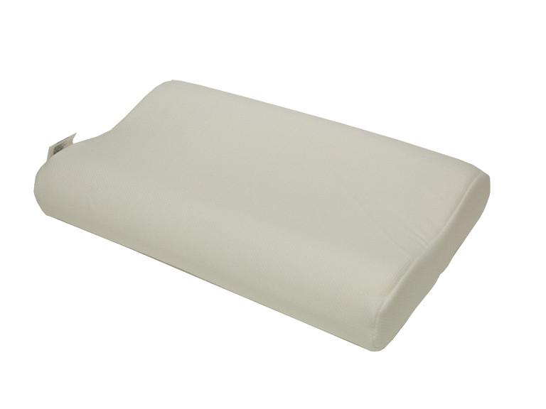Ортопедическая подушка Markus с памятью Memory pillow