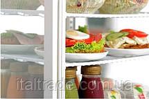 Шкаф холодильный Frosty FL-98, фото 3