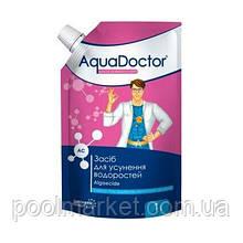 AquaDoctor AC альгицид 1 л ДойПак