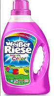 Гель для стирки Weiber Riese intensiv color 50 стирок (3,6 л)