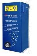 Установка для накачки шин азотом  FS-6000В