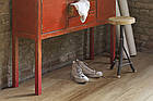 Ламинат Balterio Urban Wood Древесный Микс Гарлем 60041 32 класс 8мм толщина с фаской, фото 2