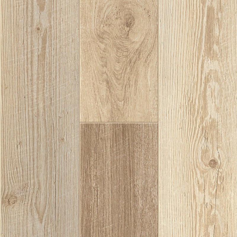 Ламинат Balterio Urban Wood Древесный Микс Гарлем 60041 32 класс 8мм толщина с фаской