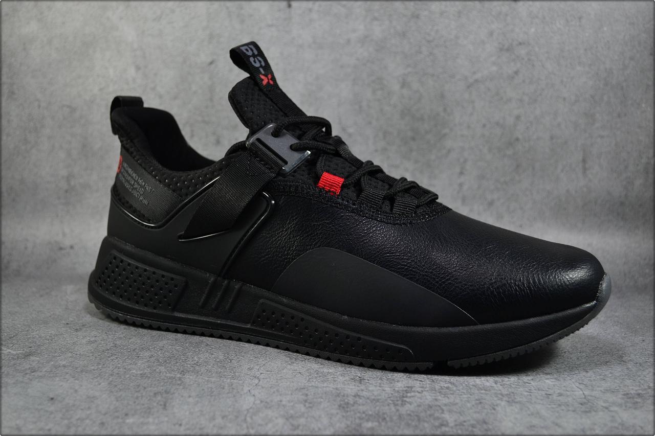 Мужские кроссовки BS-X AR