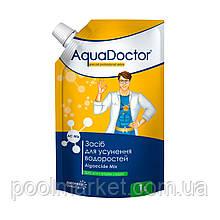 AquaDoctor AС MIX альгицид 1 л ДойПак