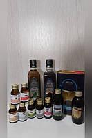 100% натуральные масла Hemani