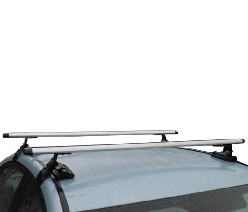 Багажник Hyundai Accent 1994- за дверной проем