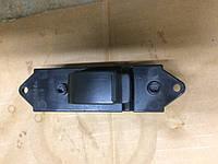 КНОПКА СТЕКЛОПОДЪЕМНИКА Mitsubishi L200 2006-…. / MR587955 передня права, фото 1