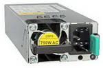 Intel 750W Common Redundant Power Supply (Platium-Efficiency) box (FXX750PCRPS)
