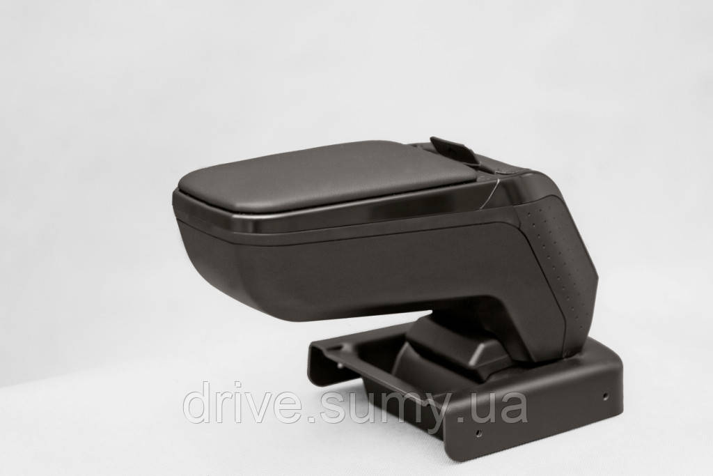 Подлокотник Dacia-Renault Logan/Sandero 2004-2016 Armster 2 Black