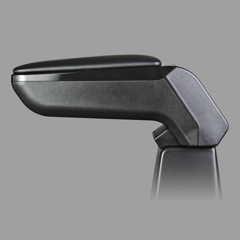 Подлокотник Opel Combo 2012- Armster S