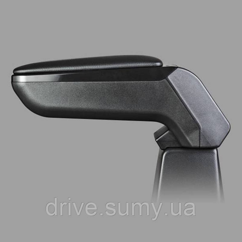 Подлокотник Skoda Octavia 1997-2009 Armster S