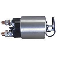 04-1228101 Реле втягуюче для стартера 2,8 кВт JFD