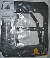 Комплект прокладок КПП МТЗ