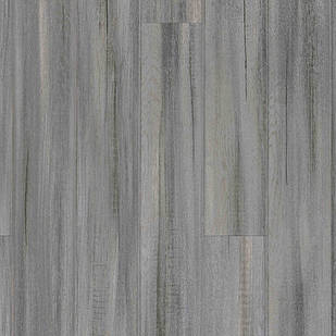 Паркетна Дошка Tarkett Performance Коко Елєганс Браш 550169007 2-стороння максі-фаска з довгої сторони