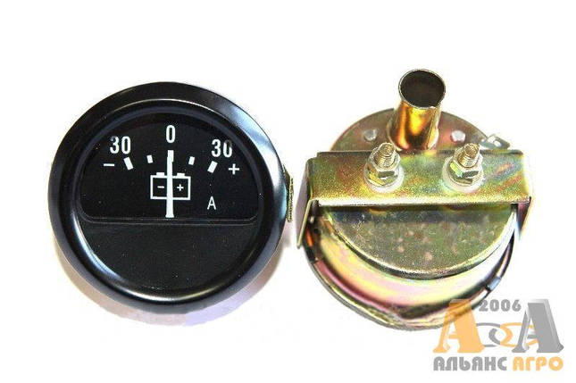 Показник струму МТЗ АП-110 (JFD), фото 2